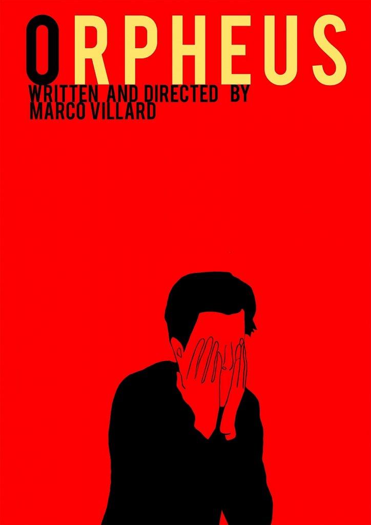 Orpheus Film