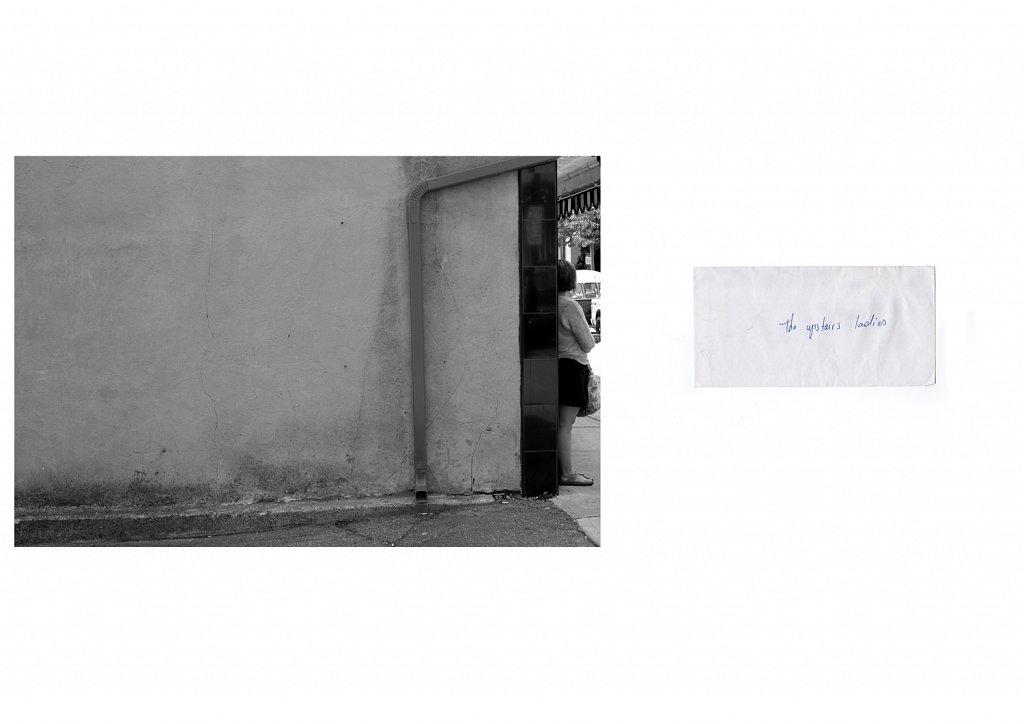 Villard-04.jpg